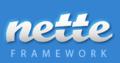 Nette Framework Logo.png