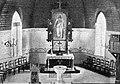 Neue sächsische Kirchengalerie – Die Ephorie Dresden Seite 369a.jpg