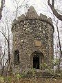 Neugattersleben Kaiser Wilhem Turm.jpg