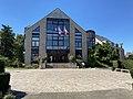 Neuilly-sur-Marne - 2020-08-06 - IMG 4151.jpg