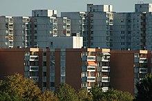 Wohnung Frankfurt Oder Westkreuz