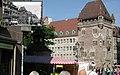 Neurenberg - Nassauer Haus - panoramio (1).jpg