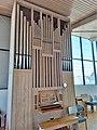 Neusäß, Emmauskirche (WRK-Orgel) (4).jpg