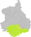 Neuvy-en-Dunois (Eure-et-Loir) dans son Arrondissement.png