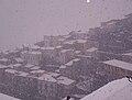 Neve a Viggianello 2.jpg