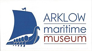 Arklow Maritime Museum - Image: New Arklow Maritime Museum
