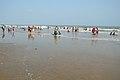 New Digha Beach - East Midnapore 2015-05-01 8791.JPG