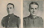 New England aviators 1914-1918; their portraits and their records (1919) (14802110213).jpg