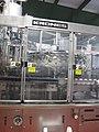 New Glarus Brewery (4982187537).jpg