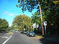 New Jersey State Route 63 at its southern terminus.jpg