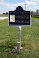 New Purchase Boundary marker (Fowler, Indiana).png