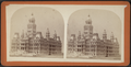 New State Capitol, Albany, N.Y. North-east view, from Robert N. Dennis collection of stereoscopic views 3.png