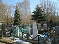 New Tatar cemetery, Kazan (2021-04-15) 30.jpg