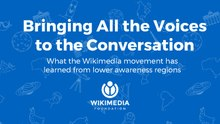 New Voices Track D Wikimania Session WMF Movement Strategy 8.9.2017.pdf