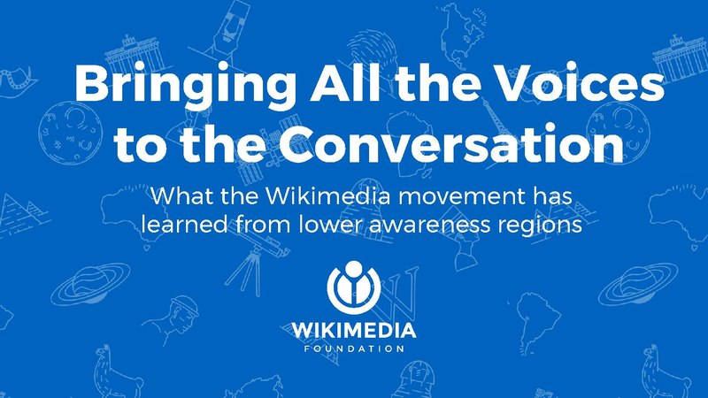 File:New Voices Track D Wikimania Session WMF Movement Strategy 8.9.2017.pdf