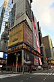 New York City, Nov. 08 (3051613804).jpg