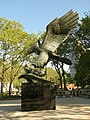 New York City Battery Park War Memorial 01.jpg