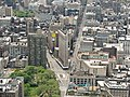 New York City view from Empire State Building 25.jpg