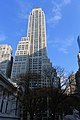 New York Public Library neighborhood - panoramio (13).jpg