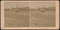 New York from a Ferry Boat, from Robert N. Dennis collection of stereoscopic views.png
