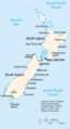 New Zealand map 2005.png