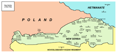 New serbia map.png