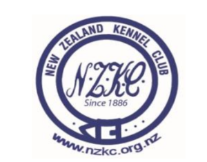 New Zealand Kennel Club - New Zealand kennel club