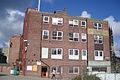 Newcastle University - Line Building East.jpg