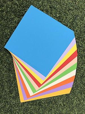 Shades Of Blue Wikipedia