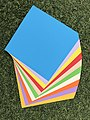 Newone - Color paper 2.jpg