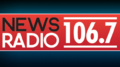 NewsRadio1067.png
