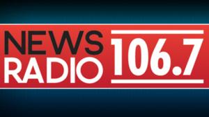 WYAY - Image: News Radio 1067