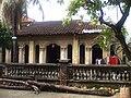 Nhà Huỳnh Mẫn Đạt.jpg