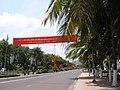 Nha Trang - panoramio (3).jpg