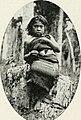 Niña Mapuche.jpg