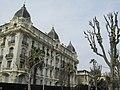 Nice Mansion - panoramio.jpg