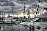 Nice port dAzur (2244941858).jpg