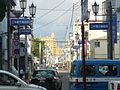 Nichu-dori-street.jpg
