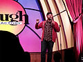 Nick Lavallee Laugh Factory.jpg