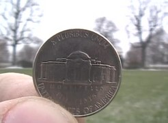 File:Nickel Monticello 2003.webmsd.webm