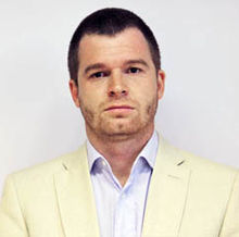 Nicolas Massot Jpg