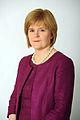 Nicola Sturgeon 1.jpg