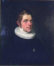 Nicolai Wergeland.jpg