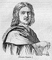 Nicolas Poussin (gravure anonyme).jpg