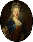 Nicolas de Largilliere - Female portrait - Google Art Project.jpg