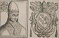 Nicolaus II. face coat.jpg