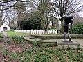 Niederländisches Ehrenfeld FriedhofOhlsdorf (6).jpg