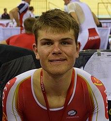 Mathias Møller Nielsen