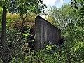 Niemiecki bunkier Regelbau 701 - panoramio (2).jpg