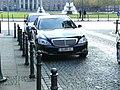 Nigerian-Ambassador's-Car near Wiesbaden Casino.jpg